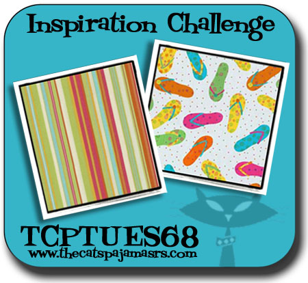 TCPTUES68_Inspiration Challenge