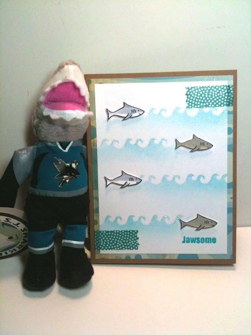 Bb_shark_card